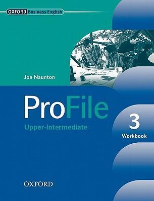 ProFile 3: Workbook