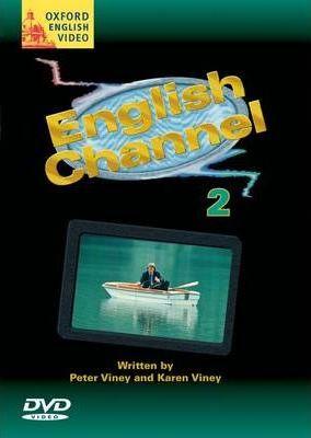 English Channel: Level 2