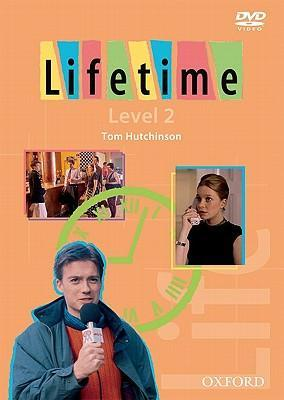 Lifetime: Level 2