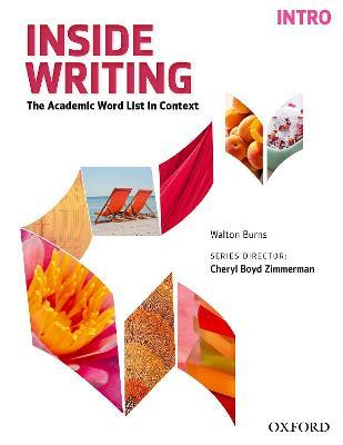 Inside Writing: Introductory Student Book