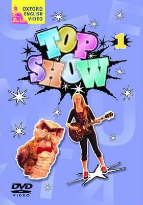 Top Show: Level 1