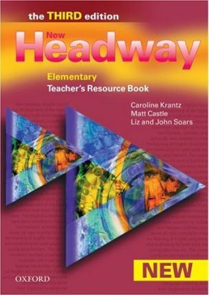 New Headway: Elementary Third Edition: Teacher's Resource Book