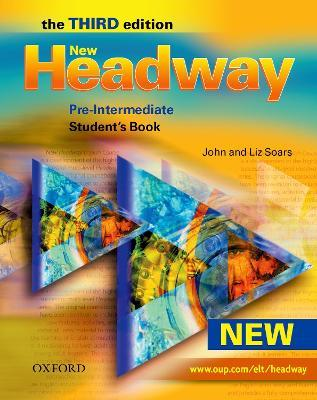 new headway beginner student book pdf free download