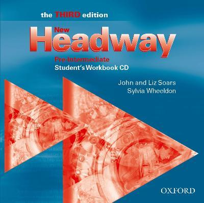 new headway pre intermediate third edition teacher book pdf