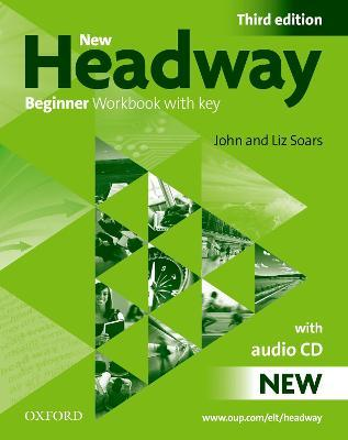 new headway upper intermediate students book third edition pdf