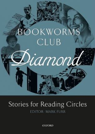 Bookworms Club Stories for Reading Circles: Diamond (Stages 5 and 6)