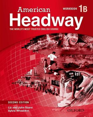 American Headway: Level 1: Workbook B