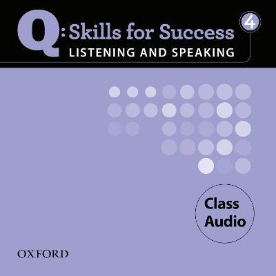 Download for listening q speaking success 2 and audio skills