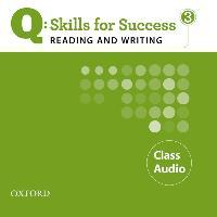 q skills for success 3 reading and writing answers