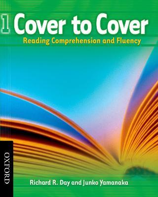 Cover to Cover 1: Student Book