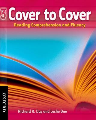 Cover to Cover 3: Student Book