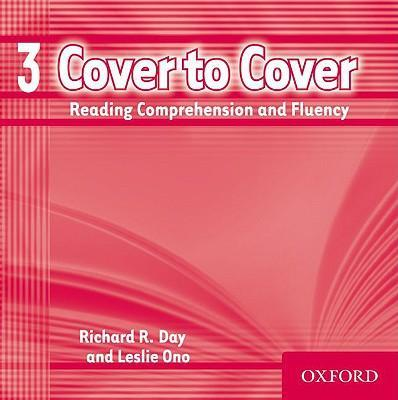 Cover to Cover 3: Class Audio CDs (2)