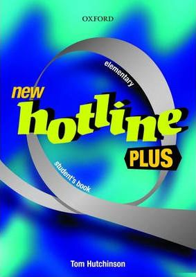 New Hotline Plus