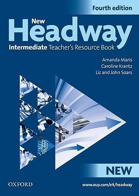 New Headway Beginner Book