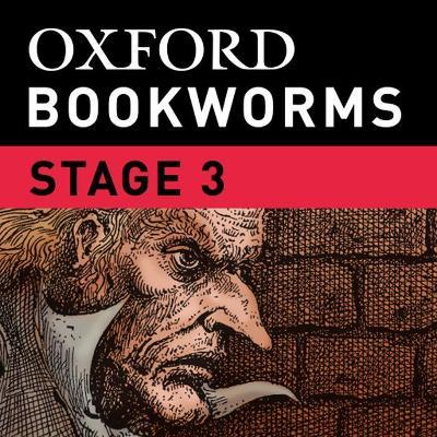 Oxford Bookworms Library: Stage 3: A Christmas Carol iPhone App