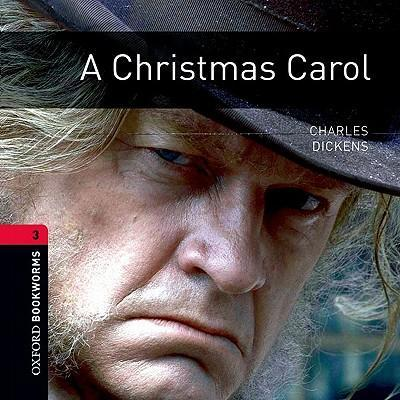 A Christmas Carol: 1000 Headwords