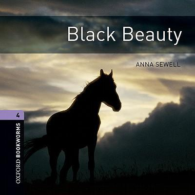Black Beauty: 1400 Headwords