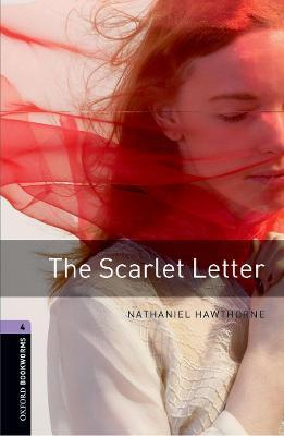 the effects of sin as described in the scarlet letter A summary of chapters 23–24 in nathaniel hawthorne's the scarlet letter learn exactly what happened in this chapter, scene, or section of the scarlet letter and what it means.