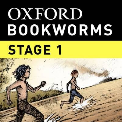 Oxford Bookworms Library: Stage 1: the Adventures of Tom Sawyer iPhone App