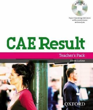 cae result teachers book pdf free download