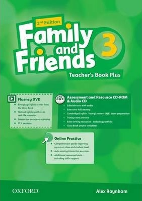 family and friends 2 teachers book pdf free download