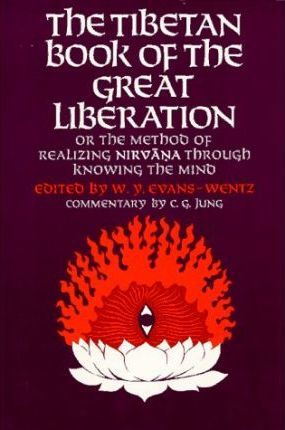 The Tibetan Book of the Great Liberation