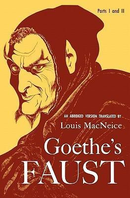 Goethe's Faust, Parts I and II