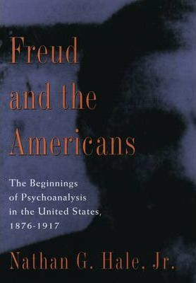 Freud and the Americans