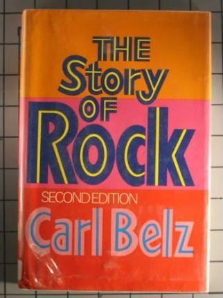 "The Story of ""Rock"""