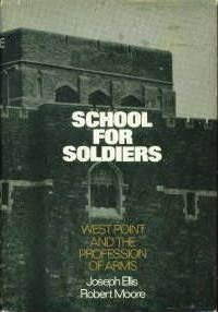 School for Soldiers