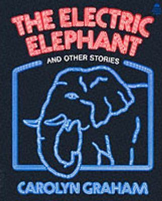The Electric Elephant