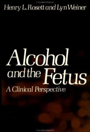 Alcohol and the Foetus
