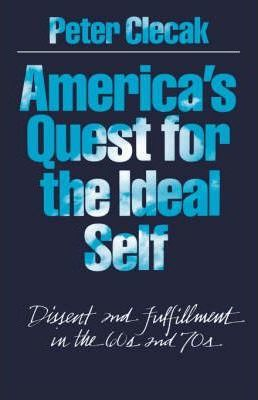 America's Quest for the Ideal Self