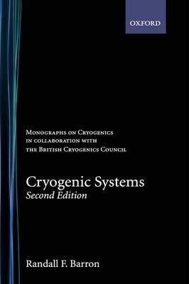 Cryogenic Systems
