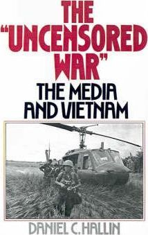 The 'Uncensored War'
