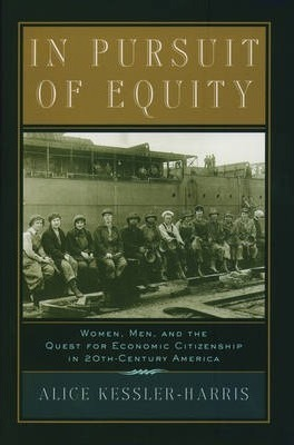 In Pursuit of Equity