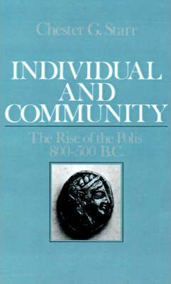 Individual and Community
