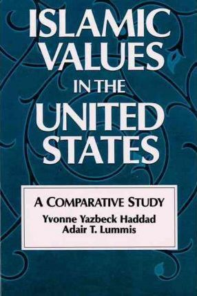 Islamic Values in the United States