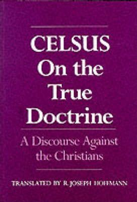 On the True Doctrine