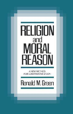 Religion and Moral Reason