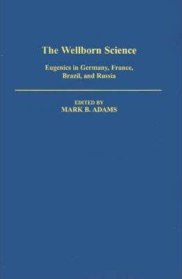 The Wellborn Science