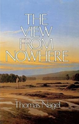 The View from Nowhere
