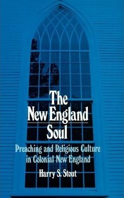 The New England Soul
