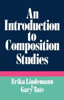 An Introduction to Composition Studies