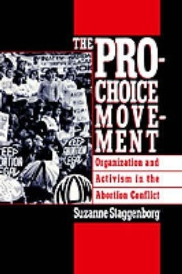 The Pro-choice Movement