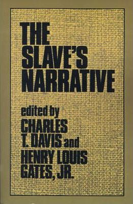 The Slave's Narrative