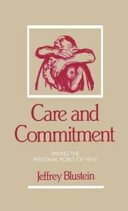 Care and Commitment
