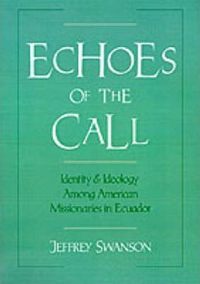 Echoes of the Call