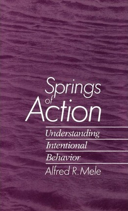 Springs of Action