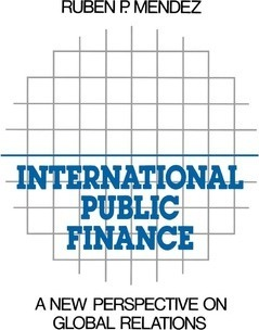 International Public Finance